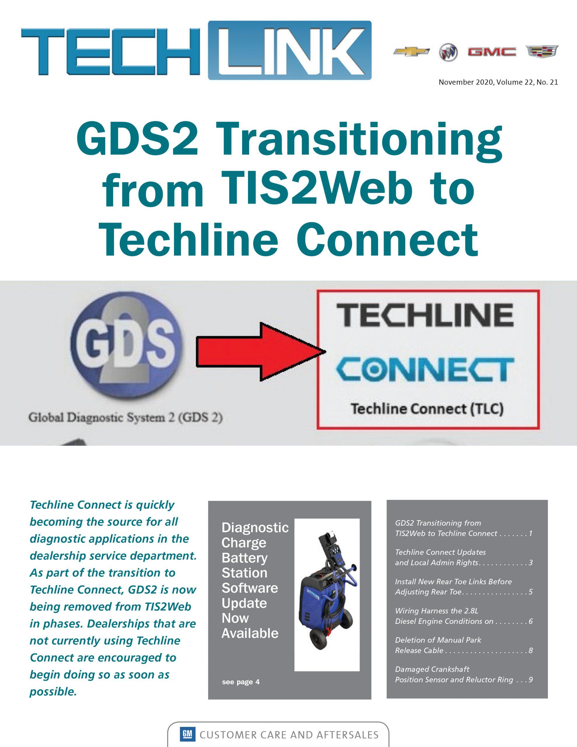TechLink PDF